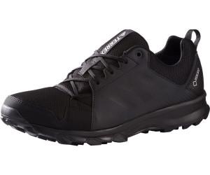 2cfc1ae33b09c9 Adidas Terrex Tracerocker GTX core black core black carbon ab 51