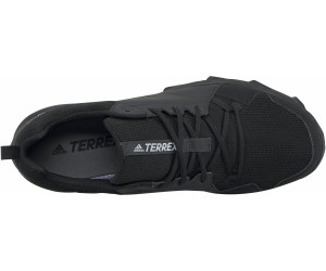 Adidas Terrex Tracerocker GTX core blackcore blackcarbon