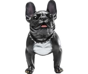 KARE Deko Figur Gangster Dog