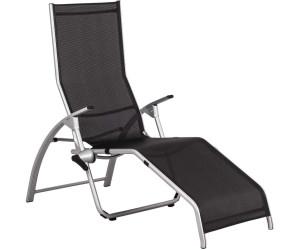 kettler tampa b derliege 01710 ab 234 90 preisvergleich bei. Black Bedroom Furniture Sets. Home Design Ideas