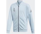 Real Madrid Trainingsanzug Preisvergleich | Günstig bei