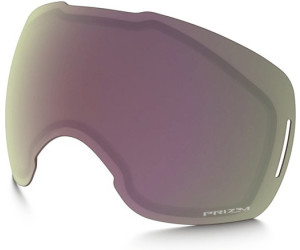 d475c8f5c886 Buy Oakley Airbrake XL Snow Replacement Lenses from £48.95 (2019 ...