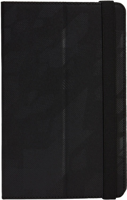 Case Logic Surefit Folio 7´´ schwarz (3203700)