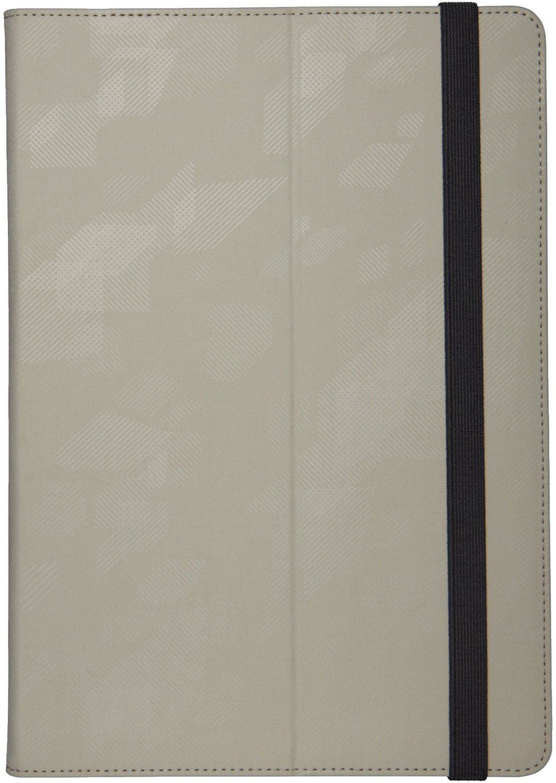 Case Logic Surefit Folio 8´´ grau (3203707)