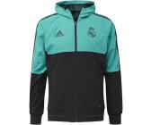 Real Madrid Trainingsanzug Preisvergleich   Günstig bei