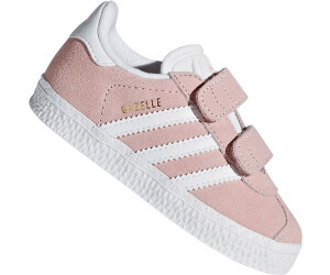 the best attitude 790ca e1071 Adidas Gazelle CF I