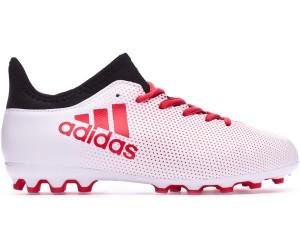Adidas X 17.3 AG Jr