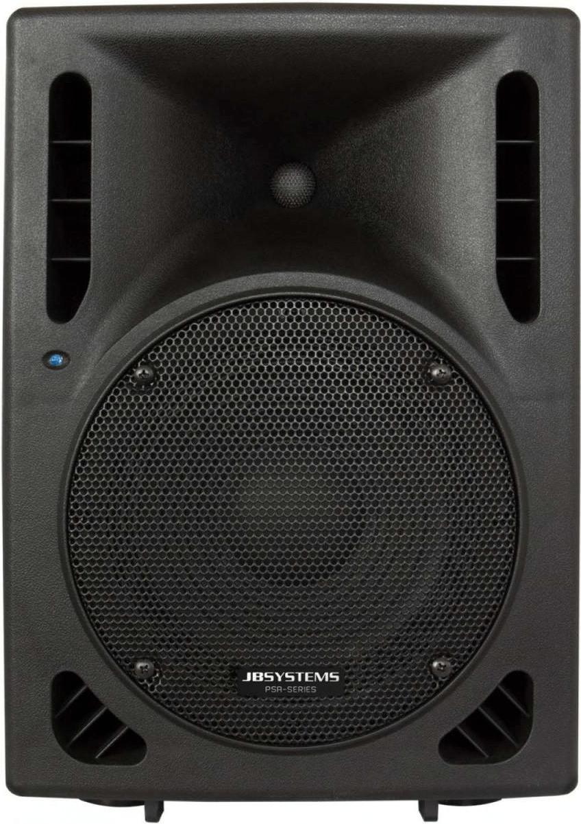 Image of JB Systems PSA-8