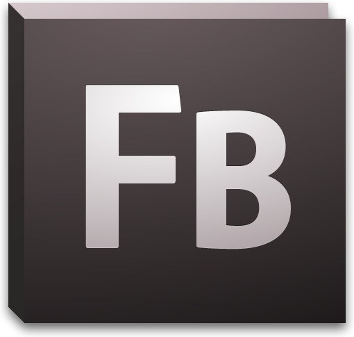 Adobe Flash Builder Standard 4.7