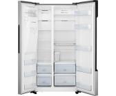 Amerikanischer Kühlschrank Eintürig : Finden sie hohe qualität eintürig kühlschrank hersteller und