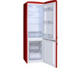 Amica Kühlschrank Side By Side : Amica kühlschrank preisvergleich günstig bei idealo kaufen