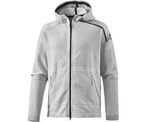Adidas Z.N.E. Primeknit Hoodie a € 89,97 | Miglior prezzo su
