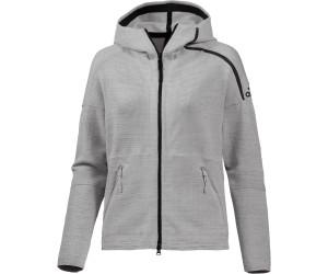 Adidas Z.N.E. Primeknit Hoodie Frauen ab 39,25