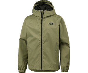 new product d0ed2 9807b The North Face Herren Quest Jacke iguana green ab 40,08 ...