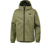 15ac5db1bf Buy The North Face Men's Quest Jacket from £46.95 (July 2019) - Best ...