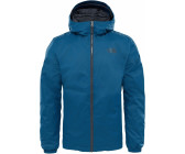 74ea6e6d25 The North Face Men's Quest Insulated Jacket a € 72,66 | Miglior ...