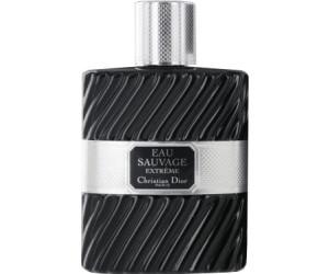 Image of Dior Eau Sauvage Extreme Eau de Toilette (100ml)