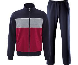 new product 3cffa e7f84 Schneider Sportswear Blairm Trainingsanzug ab 43,25 ...