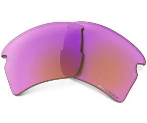 oakley polarized gläser