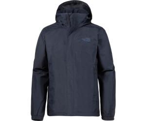 The North Face Resolve 2 Jacket Men (2VD5) urban navyurban