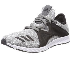 adidas Damen Edge Lux 2.0 Fitnessschuhe