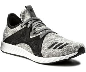 ADIDAS Chaussures de course Edge Lux 2.0 pour femme | Sportium