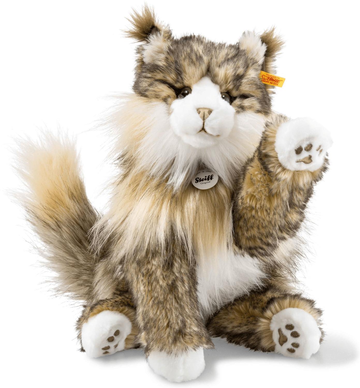 Steiff Katze Pharao 42 cm
