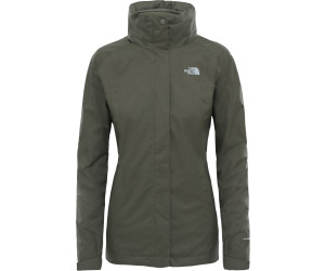 413b3f98bda40d The North Face Damen Evolve II Triclimate grape leaf ab 141,01 ...
