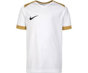 premium selection 79958 9c52c Nike Dry Park Derby II Jersey Youth a € 13,77 | Miglior prezzo su idealo
