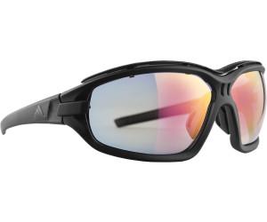 Adidas evil eye evo pro L black matt / vario (Auslaufmodell) ToSe8ua0lc