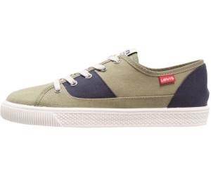 Verkauf Neuesten Kollektionen MALIBU PATCH - Sneaker low - brilliant white Billig Ausgezeichnet Schlussverkauf Visa-Zahlung Online CVegEQ4v