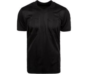 Adidas Referee 18 Trikot black ab 26,95 € | Preisvergleich