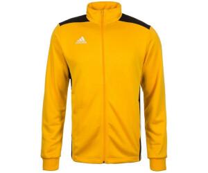 Adidas Regista 18 Trainingsjacke ab 17,43 € | Preisvergleich