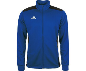 Adidas Regista 18 Trainingsjacke ab € 17,89 | Preisvergleich