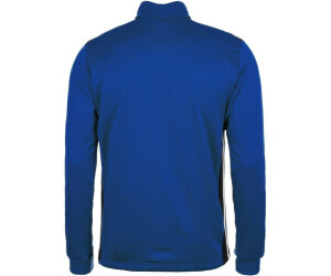 Adidas Regista 18 Trainingsjacke bold blueblack ab € 17,47