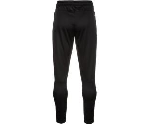 olio crudo Poppa ciottolo  Adidas Regista 18 Training Pants Climacool black/white a € 23,49 (oggi) |  Miglior prezzo su idealo