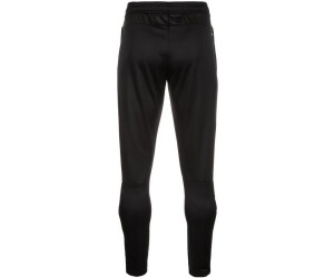 Adidas Regista 18 Trainingshose Climacool blackwhite ab 16