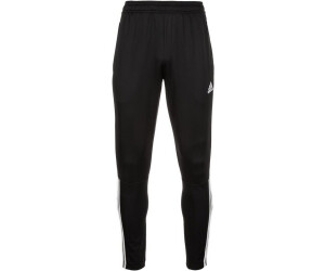 Adidas Regista 18 Training Pants Climacool blackwhite au