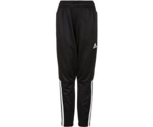 pantaloni adidas 164 cm
