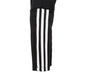 wholesale dealer 2bed9 44a04 Adidas Regista 18 Training Pants Youth Climacool black white