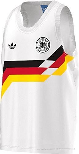 Adidas Originals Deutschland Tanktop