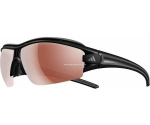 55a15b095b906b Adidas Evil Eye Halfrim Pro L Ad07 ab 124