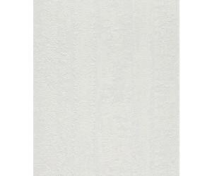 Rasch Holzoptik weiß (104509)