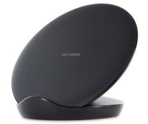 samsung induktive ladestation ep n5100 galaxy s9 9 schwarz ab 20 00 preisvergleich bei. Black Bedroom Furniture Sets. Home Design Ideas
