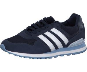 Adidas NEO 10K W