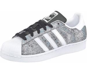 Adidas Superstar W Damen 38 2/3 Srebrny KmETcBPBA
