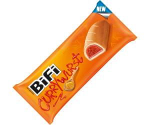 BiFi Currywurst (50 g)