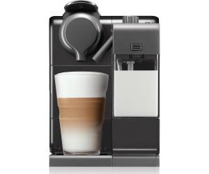 De longhi nespresso lattissima touch en b ab