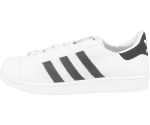 adidas superstar damen schwarz 38