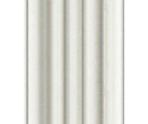 Marburg Tapeten Gloockler Imperial Streifen Silber 52525 Ab 32 95